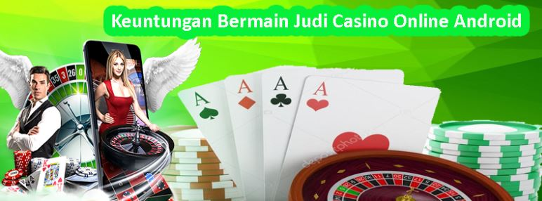 Tips Casino Baccarat Online