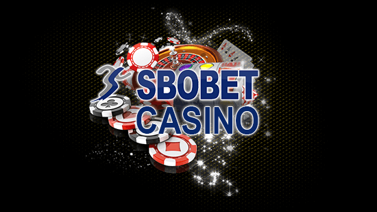 Sbobet Casino Dragon Tiger Mudah Dimainkan