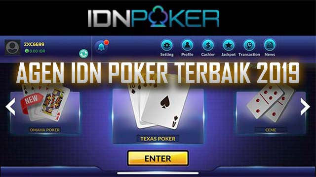 Tips Betting Poker Secara Online